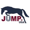 JUMP USA Logo