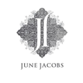 June Jacobs Logo