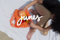 Junes Logo