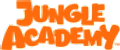 Jungle Academy Logo