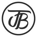 Jungle Boys Clothing Logo