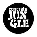 Concrete Jungle Australia Logo