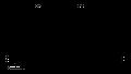 Junglistnetwork Logo
