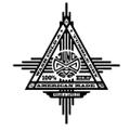 Jungmaven Logo