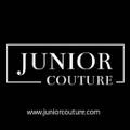 juniorcouture.com Logo