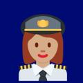 Juniorfrequentflyer Logo
