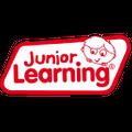Junior Learning USA Logo