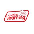 Junior Learning Australia Logo