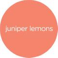 Juniper Lemons Logo