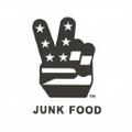 Junk Food Clothing logo