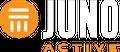 Junonia Active Logo