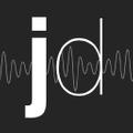 Juno Download UK Logo