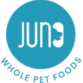 Juno Whole Pet Foods logo