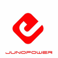 Juno Power Logo