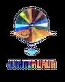Jupiter Lala Logo