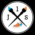 Just1 Shoes Logo