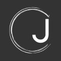 Just4Youonlineuk Logo