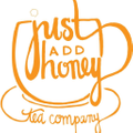 Justaddhoney Coupons and Promo Codes