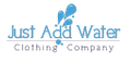 Just Add Water Clothing | Womens Resort Wear Logo