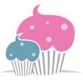Just Bake Logo