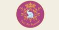 JustBeSpecial Logo