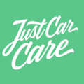 Just Car Care Logo