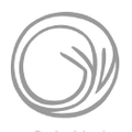 GYV Mesoamerican Beauty Logo