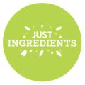 JustIngredients Logo