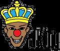 Just Jking Logo