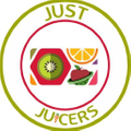 Just Juicers Coupons and Promo Codes