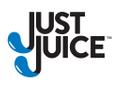 Just Juice Cbd Logo