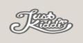JustKiddi Baby Boutique logo