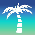 Kids Kaper Logo