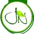 Just Nutritive Logo