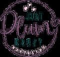 Just Plum Krazy Logo