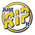 justripit Logo