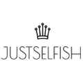 justselfish- Mum Fashion North East logo