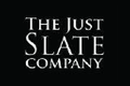Just Slate UK Logo