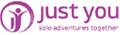 JustYou Logo