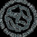 Jusu Life Inc. Canada Logo
