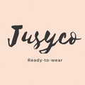Jusyco Logo