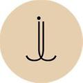 Jute & Jade logo