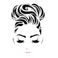 JuvaBun Logo