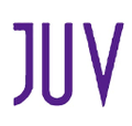 JUVITUS Logo