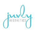 Juvly Aesthetics Logo