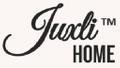Juxli Home Logo