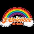 J. Valentine Wholesale Store Logo