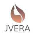 JVERA AUSTRALIA Logo