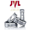 JVL Jewelry USA Logo