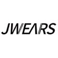 www.jwears.com Logo